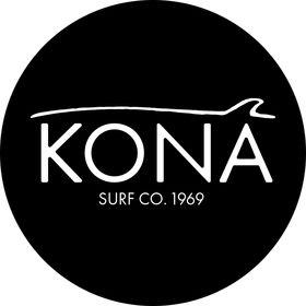 Kona Surf Co.
