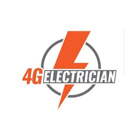 4G Electricians of Dallas