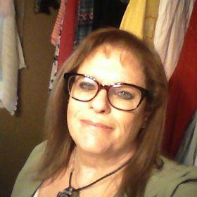 Kathy Blackmon