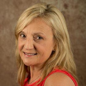 Linda Dancer-Honeymoons,Inc.