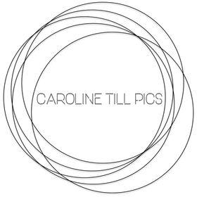 Caroline Till