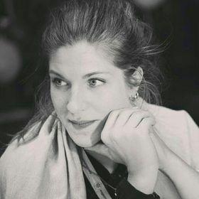 Rebecka Jacobsson