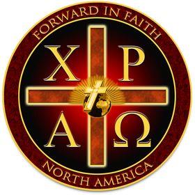 Forward in Faith North America (FIFNA)
