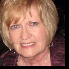 Judy Rohlfing