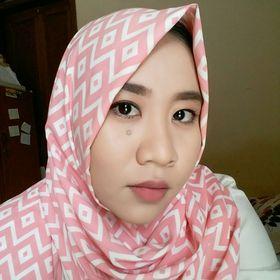 HS Rahma