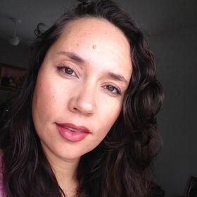 Rosaline R. Souza