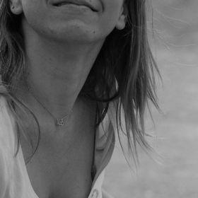 Iris Papoutsa