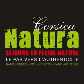Corsica Natura Activités