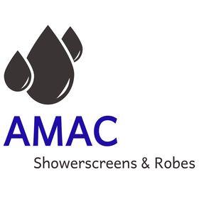 AMAC Showerscreens & Robes