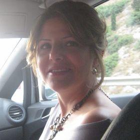 Nazan Ün Aksoy
