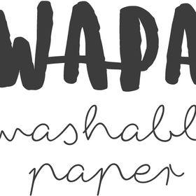 Wapa Paper