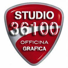 studio36100