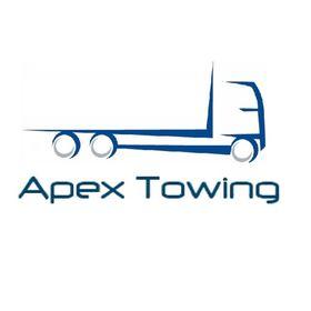 Apex Towing