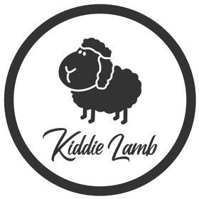 Kiddie Lamb