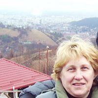 Tatiana Barbulescu