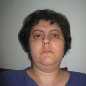 Carmen Elena Cojocaru