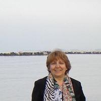 Grazia Privitera