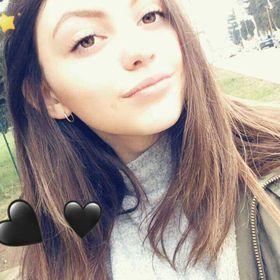 Kristína Koyšová