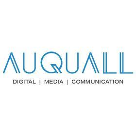 Auquall Digital