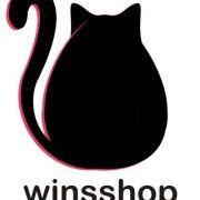 Wins Shop