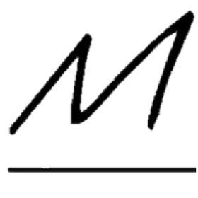 Marketpedia
