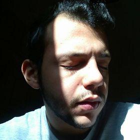 Matheus Moura
