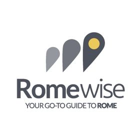 RomeWise