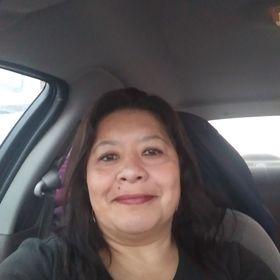 Michelle Cabezuela
