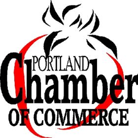 Portland (TN) Chamber of Commerce