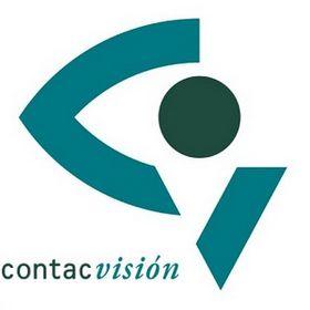 becbf33908 ContacVision (contacvision) on Pinterest