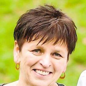Jarmila Plesníková