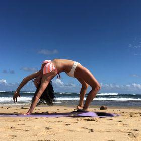 Starlyte Yoga