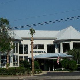 Animal Hospital of Pensacola