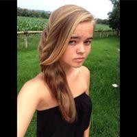 Tania Rossouw