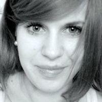 Magdalena Frątczak