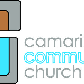 Camarillo Community