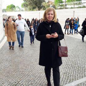 Bárbara Evangelista