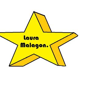 lalita malagon