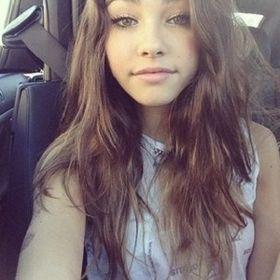 Amelia Abby