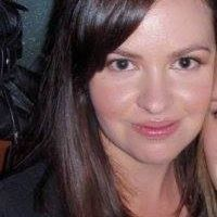 Amy-Jane Bruckman