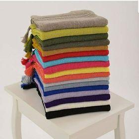 Top Knitt