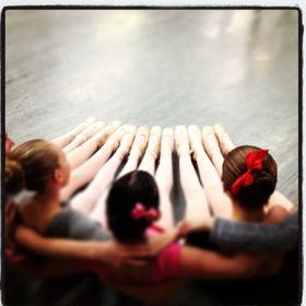 9cc51a84f71ee Debra Sparks Dance Works (debrasparksdanceworks5678) on Pinterest