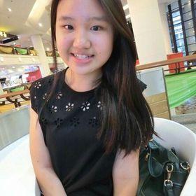 Chloe Teoh