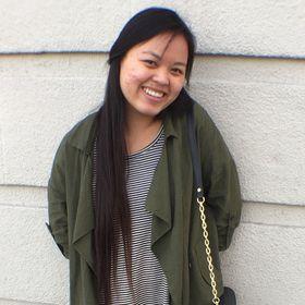 265fbb899e444 Julie Tran (julietrann14) on Pinterest