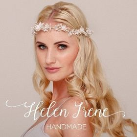 Helen Irene Handmade