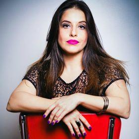 Silvia Zardo