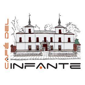 Café del Infante
