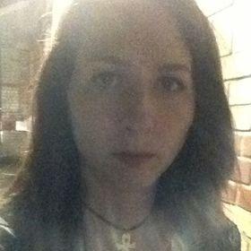 Lisa Appleyard