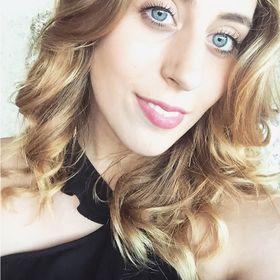 Ines Mariana Machado