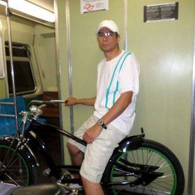 Gelso Bike